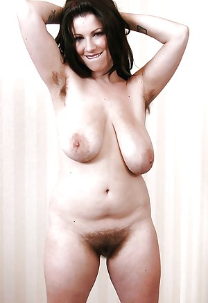 Big Boobs Hairy Porn Pictures