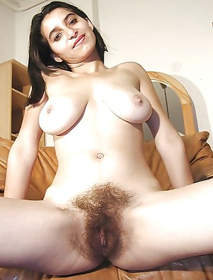Arab Big Boobs Porn Pictures