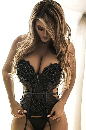 Big Boobs Beauty Porn Pictures
